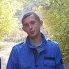 владимир, 25, г.Павловский Посад