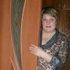 Аня, 37, г.Донецк