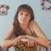 Вера, 33, г.Воротынец