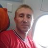 Stas, 38, г.Рязань