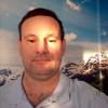 Евгений, 46, г.Славгород