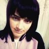 Jana, 29, Мукачево