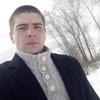 Евгений, 31, г.Златоуст