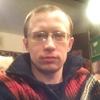 Вадим, 33, г.Сосновый Бор