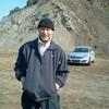 николай, 48, г.Белово