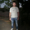 dena, 31, г.Мелитополь