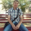 djon1986, 31, г.Харьков