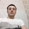 Misha, 25, г.Электросталь