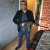 Хаял, 24, г.Тверь