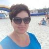 Светлана, 55, Черкаси