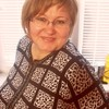 Марго, 56, г.Волжский (Волгоградская обл.)