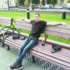 михаил, 21, г.Валуйки