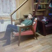 Дрожжин Дмитрий Влади 40 Мошково