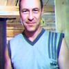 Сергей, 54, г.Нефтегорск