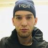 Антон, 21, г.Уссурийск