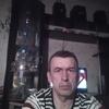 Женя, 47, г.Стерлитамак