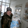 Наталья, 50, г.Соликамск