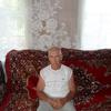 Разыйф, 67, г.Казань