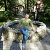 Алекс, 41, г.Тула