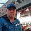 Дэн, 30, г.Тюмень