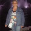 Елена, 58, г.Белая Церковь