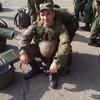 аравик, 30, г.Ереван
