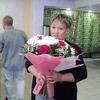 Наталья, 60, г.Омск
