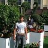 АНДРЕЙ, 30, г.Камышин