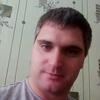 Виталя, 30, г.Джанкой