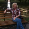 анна..., 54, г.Черкесск