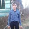 Andrey, 26, Kirovskiy