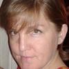 Ольга, 36, г.Ашхабад
