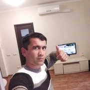 Hamid 37 Нукус