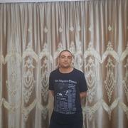 Денис 34 Ставрополь
