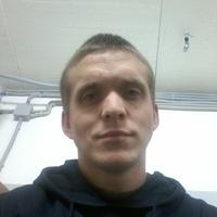 Алексей, 30 лет, Близнецы, Москва