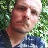 Sergey bahov, 39, Sofia