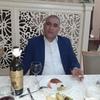 arzuman, 45, г.Баку