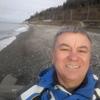Рафаил, 58, г.Казань
