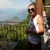 Vanea Fistican, 34, г.Скафати