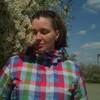 Кристина, 28, г.Белая Церковь