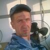 , Андрей, 40, г.Сергиев Посад