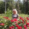 Елена, 45, г.Марганец