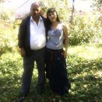 muxtar, 42 года, Рак, Баку