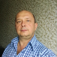 Ролан, 57 лет, Рыбы, Актобе
