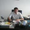 Виталий, 34, г.Махачкала