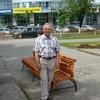 TOLA, 69, г.Воронеж