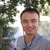 Салават, 28, г.Бишкек