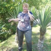 надежда, 58 лет, Весы, Краснодар
