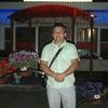 Сергей, 44, г.Великий Устюг