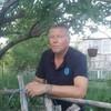 Ca, 42, Simferopol